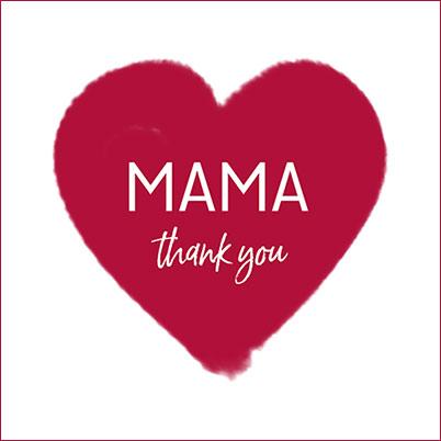 Danke Gedichte Und Kurze Sprüche Für Mutter Zu Weihnachten